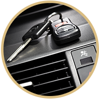 Locksmith Of Fort Worth  Fort Worth, TX 972-810-6786
